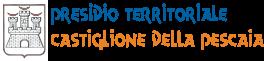 Presidio Castiglione