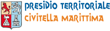 Presidio Civitella