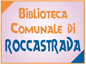 Biblioteca comunale Roccastrada