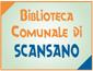 Biblioteca comunale di Scansano