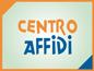 Centro affidi