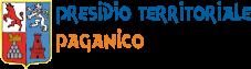Coeso presidio Paganico