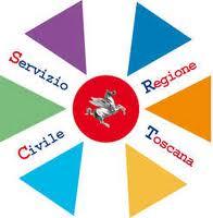 Servizio regionale civile